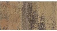 Ardoise 30x60x4cm Provence herfst genuanceerd