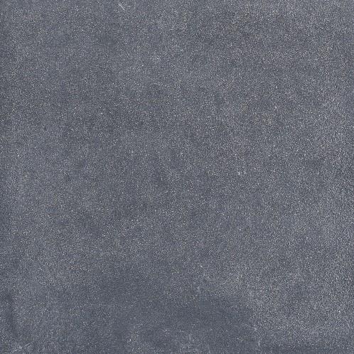 Multicolore 50x50x5cm Antibes antraciet