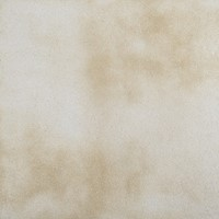 Multicolore 50x50x5cm Cannes beige/wit