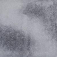 Multicolore 50x50x5cm Fréjus wit/grijs