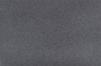 Paseo 40x60x4cm Blanes zwart