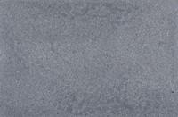 Paseo 40x60x4cm Salou donkergrijs
