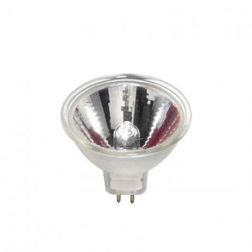 Reserve lamp OSRAM MR-11 20W Decostar 12V20W