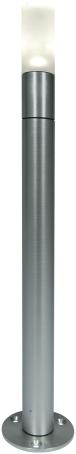 Uranus Lamp add-led/5w