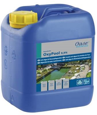 OxyPool 9,9 %