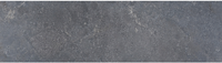 Asian Bluestone vijverrand blauw gezoet 3x30x100cm