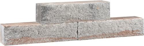 Split Wall 40x10x10cm bont