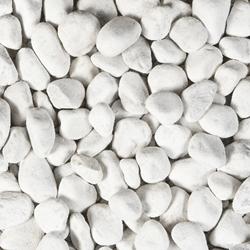 Carrara Keitjes wit 40/60mm