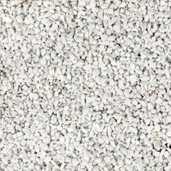 Carrara Split wit 9/12mm