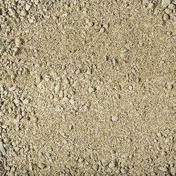 Gravier D'or geel 0/8mm
