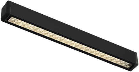 EVO HYDE 180 DARK 12V/0,5W