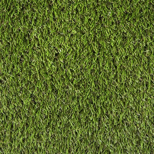 Grass Art Playtime groen 4mtr. breed