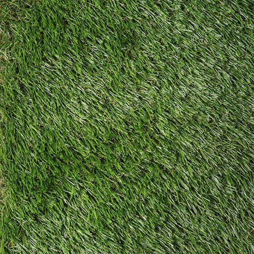 Grass Art Quality Greenlife groen 4mtr. breed