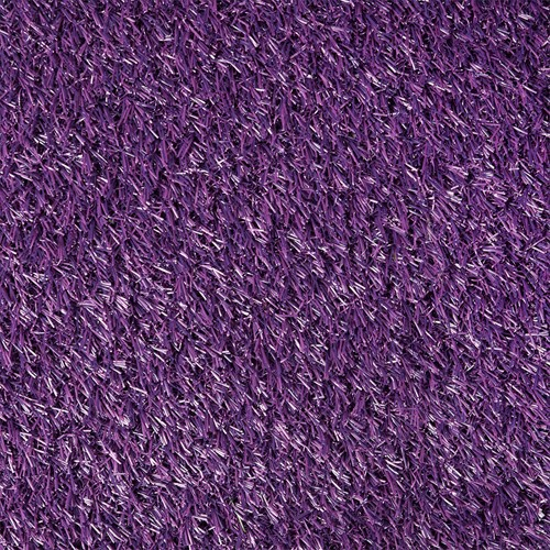 Carpet Art Purple 2mtr. breed poolhoogte 18mm