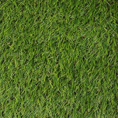 Grass Art Greentime groen 4mtr. breed