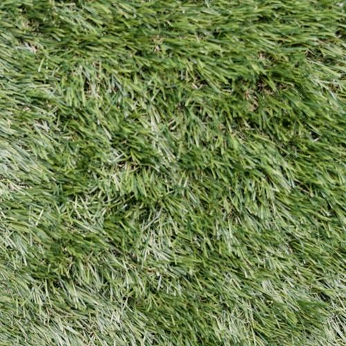 Kunstgras Grass Art Deluxe 4mtr. breed poolhoogte 45mm