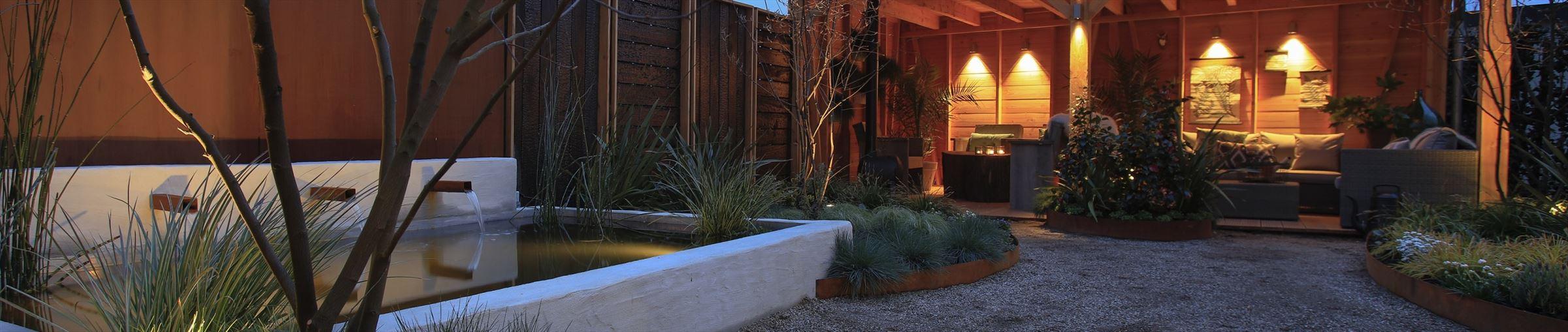 Bekijk onze collectie sierbestrating en terrastegels
