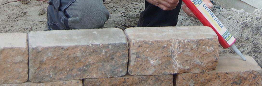 DIY: stapelen met stenen