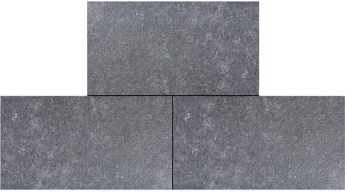 Cera2line 40x81x2cm Antwerpen Spectre dark grey