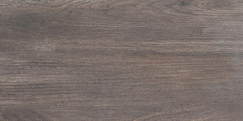 Cera3line Porcelain 40,7x80,7x3cm Legno Marrone bruin