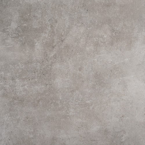 Cera1line 60x60x1cm Concrete Grey