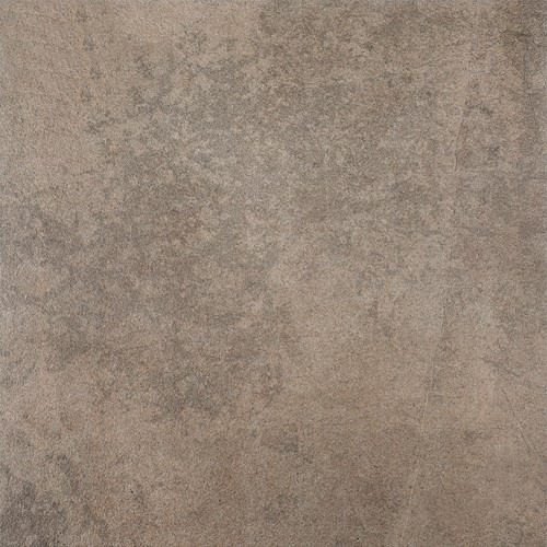 Designo Flamed 60x60x4 Brown