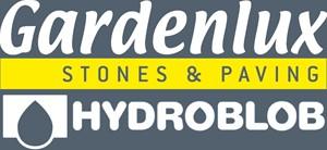 Hydroblob
