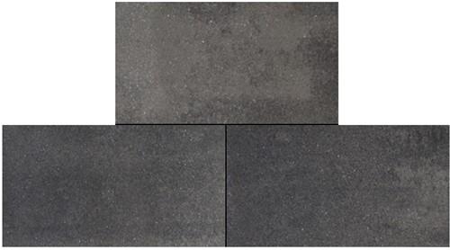 Geocolor 3.0 Tops 40x80x4cm Lakeland Grey grijs/zwart