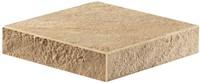 Ceramica Lastra 20x20x2cm L-Element hoekblok