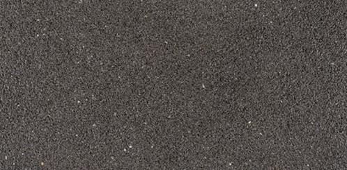Grandeur 40x80x4cm Prestige zwart