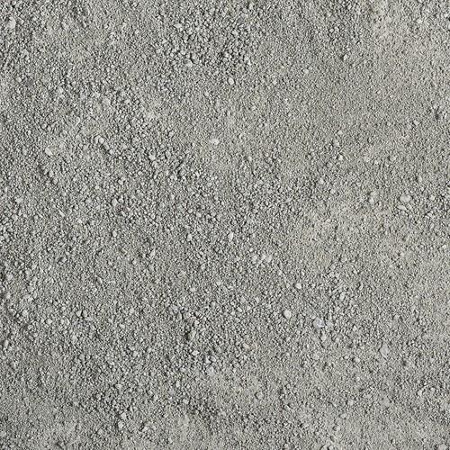 Olivine Zand grijs/groen 0/3mm
