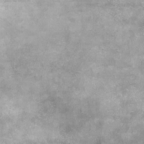 Geoceramica 60x60x4cm Cendre Rock grijs