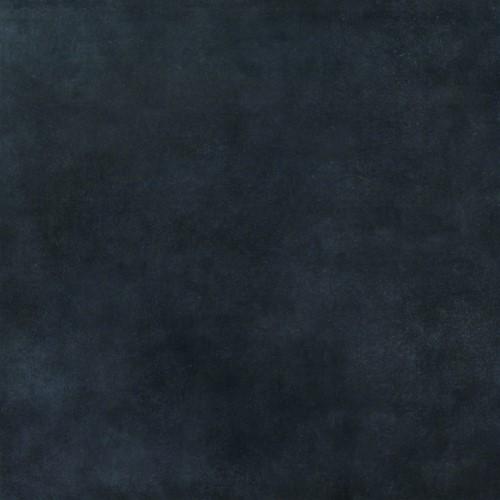 Geoceramica 60x60x4cm Cendre Feu zwart