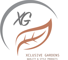 Xclusive Gardens (XG)